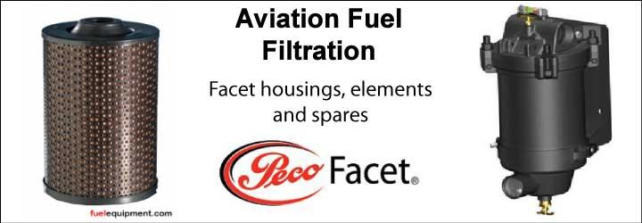 aviation fuel filters australian fuelling systems. Black Bedroom Furniture Sets. Home Design Ideas
