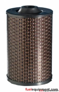 peco fuel filters automotive in line fuel filters
